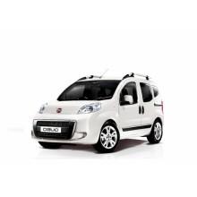 Fiat Qubo (2008->)