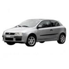 Fiat Stilo 3D (2001-2010)