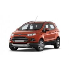 Ford Ecosport II (2012->)