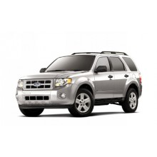 Ford Escape II (2007-2012)