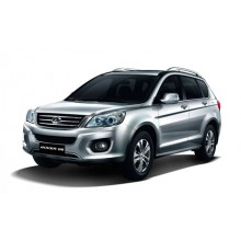 Great Wall Hover H6 (2011->)