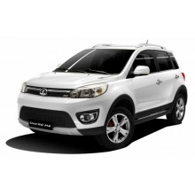 Great Wall Hover M4 (2012->)