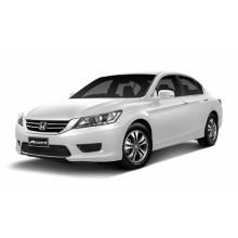Honda Accord IX (2013->)