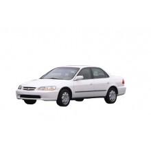 Honda Accord V правый руль (1993-1998)