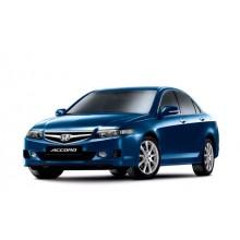 Honda Accord VII (2002-2008)