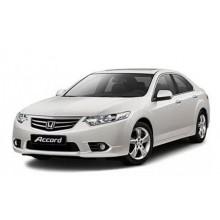 Honda Accord VIII (2007-2012)