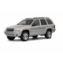 Jeep Grand Cherokee II WJ (1999-2004)