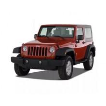 Jeep Wrangler III JK (2007->)