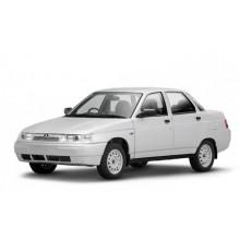 Lada 2110 (1997-2014)