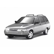 Lada 2111 (1997-2014)