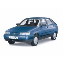 Lada 2112 (1997-2014)
