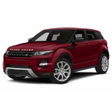 Range Rover Evoque (2011->)