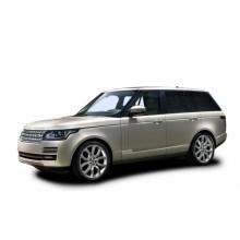 Range Rover IV Long (2012->)