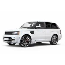 Range Rover Sport I (2005-2013)