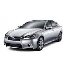 Lexus GS IV (2012-2015)