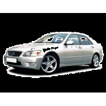 Lexus IS I 200/300 (1999-2005)
