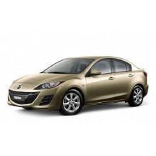 Mazda 3 II BL седан (2009-2013)