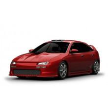 Mazda 323 V BA хэтчбек 3D (1994-2000)