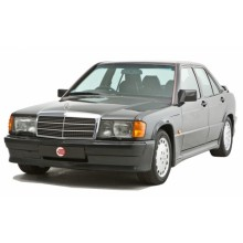 Mercedes-Bens 190 W201 (1982-1993)