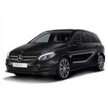 Mercedes-Benz B W246 (2011->)