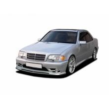Mercedes-Benz C W202 (1993-2000)