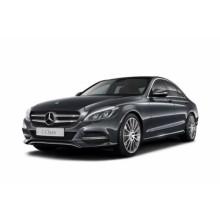 Mercedes-Benz C W205 (2015->)