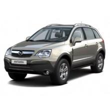 Opel Antara I (2006-2010)