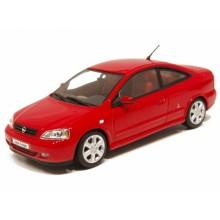 Opel Astra G Bertone купе (1998-2006)