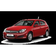 Opel Astra H хетчбек (2004-2009)