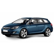 Opel Astra J универсал (2011-2014)