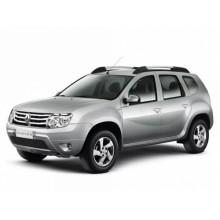 Renault Duster (2011-2015)