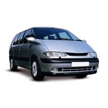 Renault Espace III (1996-2002)