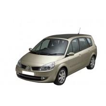 Renault Grand Scenic II (2003-2009)