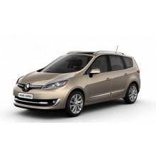 Renault Grand Scenic III (2009-2015)