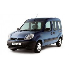 Renault Kangoo I 5D (1998-2008)