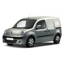 Renault Kangoo II 5D (2007->)