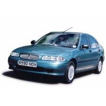 Rover 400 HH-R (1995-1999)