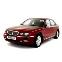 Rover 75 (1999-2004)