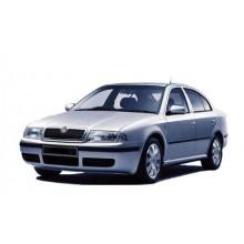 Skoda Octavia I A4 (1996-2010)