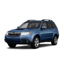 Subaru Forester III SH (2008-2011)