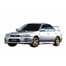 Subaru Impreza I GC/GF/GM (1992-2000)