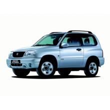 Suzuki Grand Vitara II 3D/5D (1998-2005)