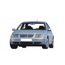 Volkswagen Bora (1999-2006)
