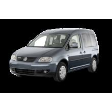 Volkswagen Caddy III Life (2004-2015)