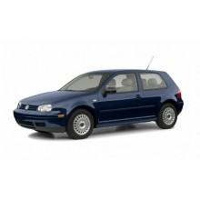 Volkswagen Golf IV (1997-2003)