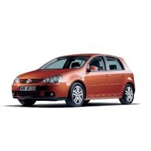 Volkswagen Golf V (2003-2009)