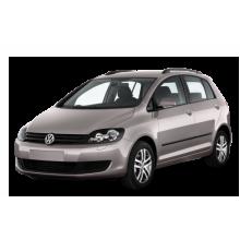Volkswagen Golf V Plus (2008-2014)