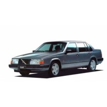 Volvo 940 (1990-1998)