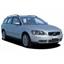 Volvo V50 I P1 (2004-2012)