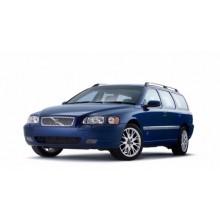 Volvo V70 II P2 (2000-2007)